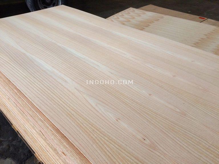 Triplek Plywood Mindi